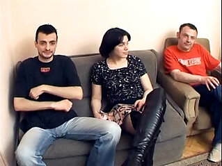 Serbian pee movie Slovenac Beogradu