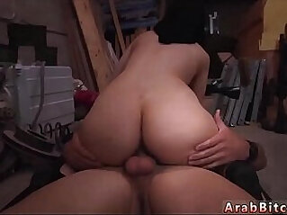Arab virgin pussy virginity xxx Pipe Dreams!