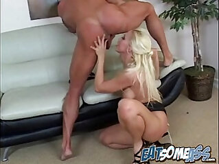 lee stone rimmed by N Hunter