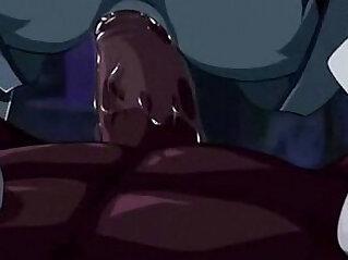 Juri Han Sex Game