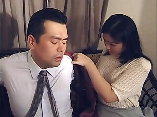 Asian Desires Free Asian Japanese Sex Online