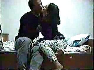 indian amateur sex video