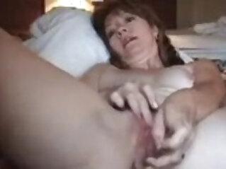 Anal orgasm british mature Hailey
