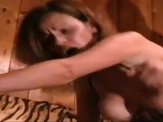 Wife Fucking With Her Boss