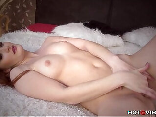 Super Soft and Sensual Orgasm