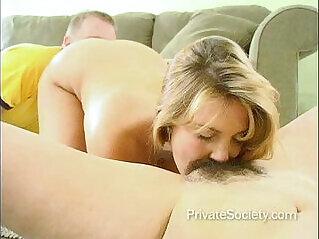 Married To A Beautiful Slut
