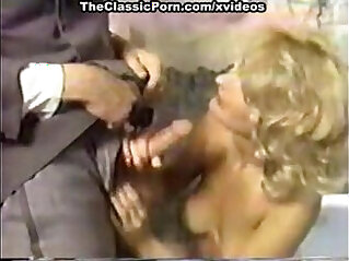 wife cheating on her husband vintage porn
