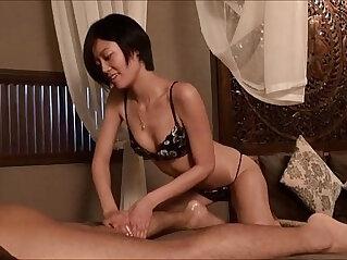 Aroma Oil Massage at मालिश niche