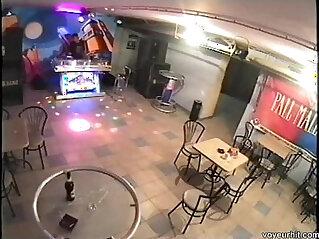 hidden cam fucking