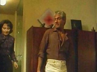 Very Sexy 1981 American Film