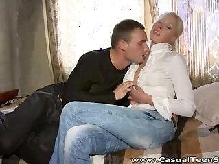 Angry sex is the best Teena Lipoldino