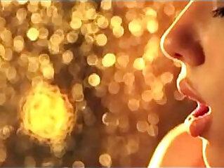 Scarlett Johansson A Love Song for Bobby Long 2004 deleted scene
