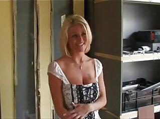Super Hot MILF Miss Great Britain Free hardcore Porn