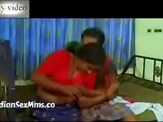 South Indian mallu hot movie all nude scene new