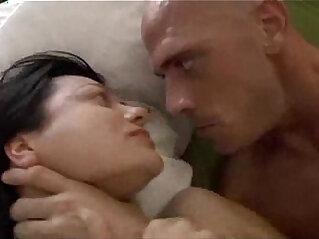 Un SexoDrama con Belladonna y un Pelado Suertudo