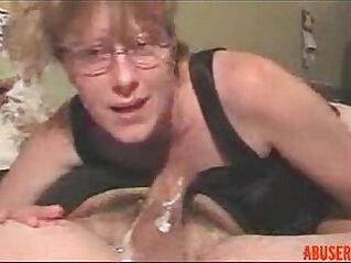 title Deepthroat Granny Free Blowjob HD Porn anal